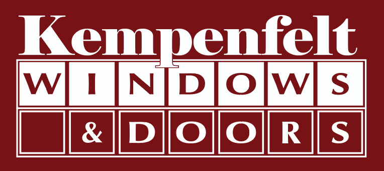 Kempenfelt Windows Logo