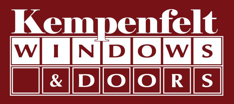 Kempenfelt Windows Logo