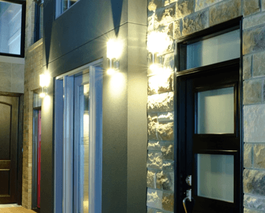 Kempenfelt Windows and Doors