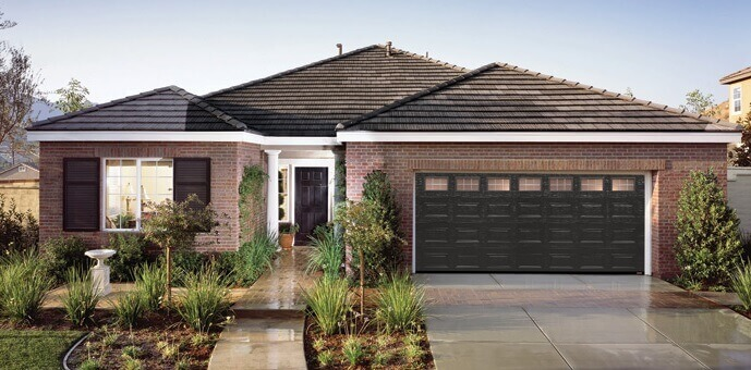 If Youu0027ve Been Thinking About The Installation Of A New Garage Door, You  Wonu0027t Be Disappointed With The Style, Strength And Durability Of GARAGA!