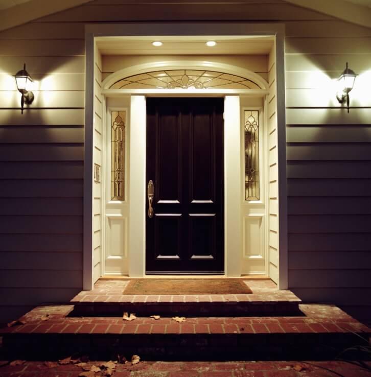 Which Door Type Is Right For Your Home Kempenfelt Windows Doors