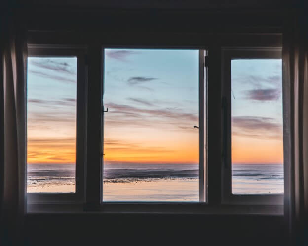 3 Ways to Extend the Longevity of Your Windows