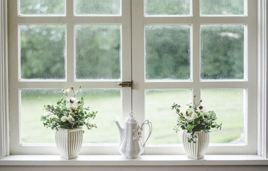 Finding the Right Windows For You