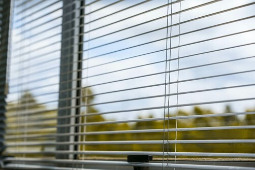 Why Vinyl Windows Are Your Best Choice